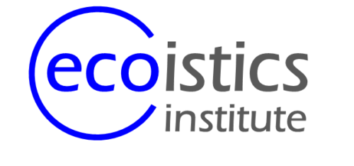 ecoistics institute - logo transparent