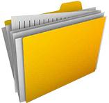 projektberichte-dokumentationen-img